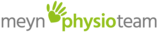 meyn physioteam Logo